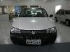 Foto Fiat Strada Fire 1.4 (Flex) (Cab Simples)