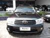 Foto Toyota Hilux Sw4 Srv D4-d 4x4 3.0 Tdi Dies. Aut