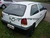 Foto Volkswagen gol gl 1.6 2P 1996/