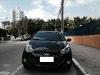 Foto Hyundai hb20 1.6 premium 16v flex 4p automático /