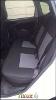 Foto Ford Fiesta seminovo branco 2011