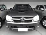 Foto Toyota hilux cabine dupla hilux sr 4x4 3.0...