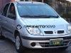Foto Renault scenic 2008/2009 gasolina prata