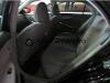 Foto Toyota corolla 1.8 gli 16 flex 4p aut 2013/2014