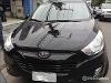 Foto Hyundai ix35 2.0 mpfi xls 16v gasolina 4p...