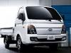 Foto Hyundai HR 2.5 tci diesel (rs/rd)