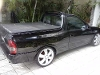 Foto Chevrolet Corsa Pick-Up Outros