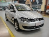 Foto Volkswagen spacefox 1.6 8v trend 4p 2012/ flex...