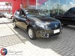 Foto Renault sandero 1.6 privilege 2014 curitiba pr