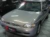 Foto Ford Escort Sedan GL 1.8 MPi 16V