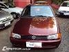 Foto VW Parati 1.0 16V 1999 em Piracicaba