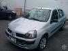 Foto Clio Sedan Expression 1.0 2005 Completo R$...