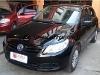 Foto Volkswagen gol 1.0 8v (trend) (G4) 4P 2010/2011