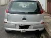 Foto CHEVROLET Corsa Hatchback 1.0 MPFI 8V 71cv 5p
