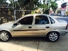 Foto Gm Chevrolet Corsa sedan 2003
