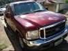 Foto FORD F-250 4.2 tropical cd turbo diesel 4p...
