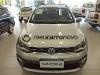 Foto Volkswagen saveiro cross ce msi 1.6 16V FLEX...