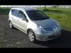 Foto Nissan livina 1.6 sl 16v flex 4p manual /2012
