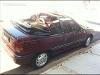 Foto Chevrolet kadett 2.0 mpfi gsi conversivel 8v...