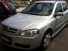 Foto Chevrolet Astra Hatch 2.0 8V