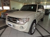 Foto Mitsubishi - Pajero Full Hpe 3.2 4x4 2013 Branco