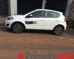 Foto Fiat Palio Sporting 1.6 Completo
