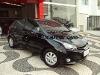 Foto Hyundai hb 20 comfort style 1.6 4P 2013/ Flex...