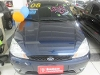 Foto Focus Sedan 2008 Automatico Completo Só Na Ale...