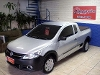 Foto Volkswagen Saveiro 1.6 Mi Total Flex 8V CE