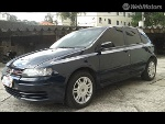 Foto Fiat stilo 1.8 mpi 16v gasolina 4p manual 2003/