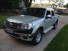 Foto Ford ranger 2.3 limited 4x2 cd 16v gasolina 4p...