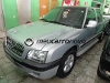 Foto Chevrolet s10 cd 4x4 2.8 4P TURBO 2001/2002...