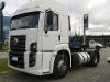Foto 19-370 E Constellation Tractor 2010/10 R$103.000