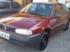 Foto Volkswagen Gol 1000i plus 96 Porto Alegre RS...