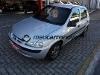 Foto Chevrolet celta super 1.0 vhc 8v 4p (gg) BASICO...