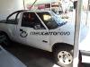 Foto Chevrolet s10 cd 4x4 2.8 4P TURBO 2001/2002...