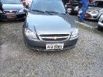 Foto Corsa mpfi classic sedan life 8v power 4p manual