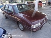 Foto VW Santana GL 1995 em Sorocaba