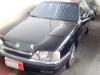 Foto Chevrolet Omega CD 4.1 SFi