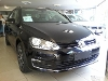 Foto Volkswagen Golf 1.4 TSi BlueMotion Technology...