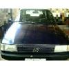 Foto Fiat Uno Ano 95/96 - 1995