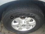 Foto Chevrolet s-10 pick-up lt (c. DUP) 4X4 2.5...