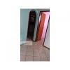 Foto Casa a venda, 2 quartos em Salvador, Bahia