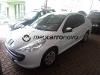Foto Peugeot 207 sedan passion xr 1.4 8V 4P 2011/...