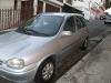 Foto Corsa Ret 1999 Carro De Senhor 9.900