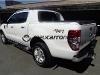Foto Ford ranger cab. Dupla limited plus 4x4 3.2 20v...