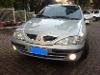 Foto Renault Megane 2001 2.0 8v RXE ac/troca por...