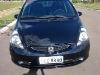 Foto Honda fit lx 1 4 2f 1 4 flex 8v 2f16v 5p mec...