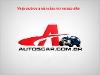 Foto Chevrolet Monza GLS 2.0 4 PORTAS 4P Gasolina...
