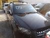 Foto Fiat Strada Adventure 1.8 GNV Completa CE 2009